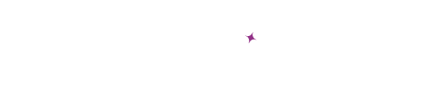 Gothique.org