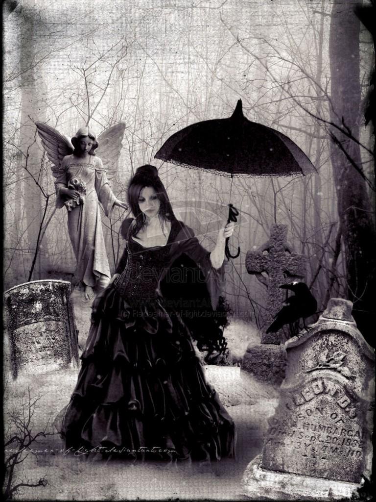Victoria-Frances